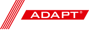 Kabelkonfektionierung – ADAPT Elektronik GmbH Logo