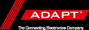 Kabelkonfektionierung – ADAPT Elektronik GmbH Logo