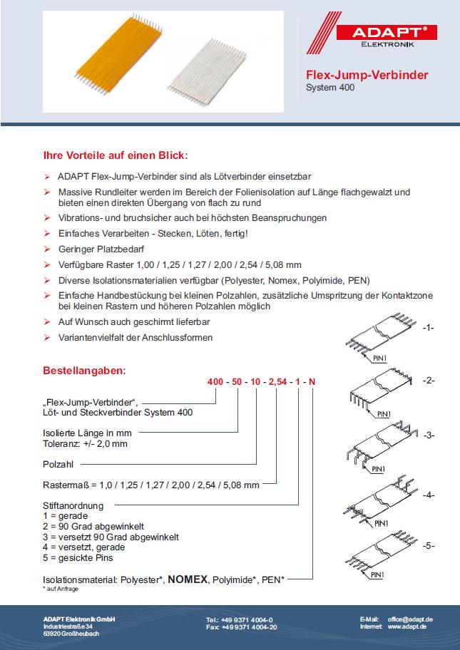 System_400_de