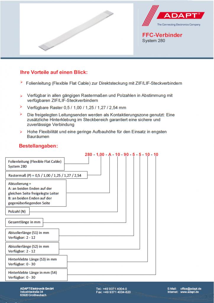 system_310_de